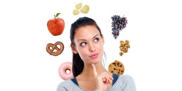 food-choices