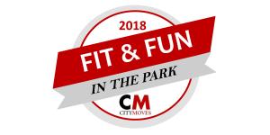 Fit & Fun in JuneFit June