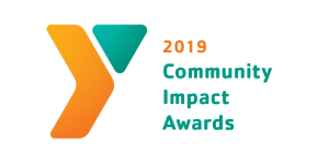 2019 YMCA Community Impact Awards