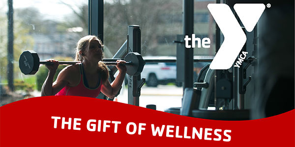 Give the gift of wellness