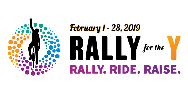 Rally for the Y 2019